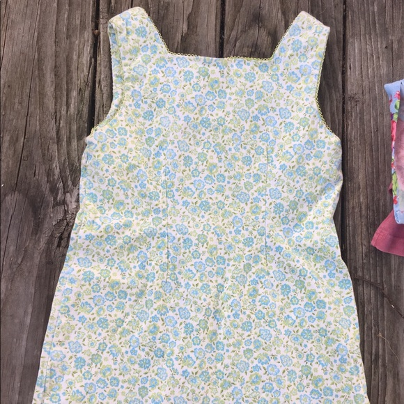 Children's Place Other - Girls spring dress